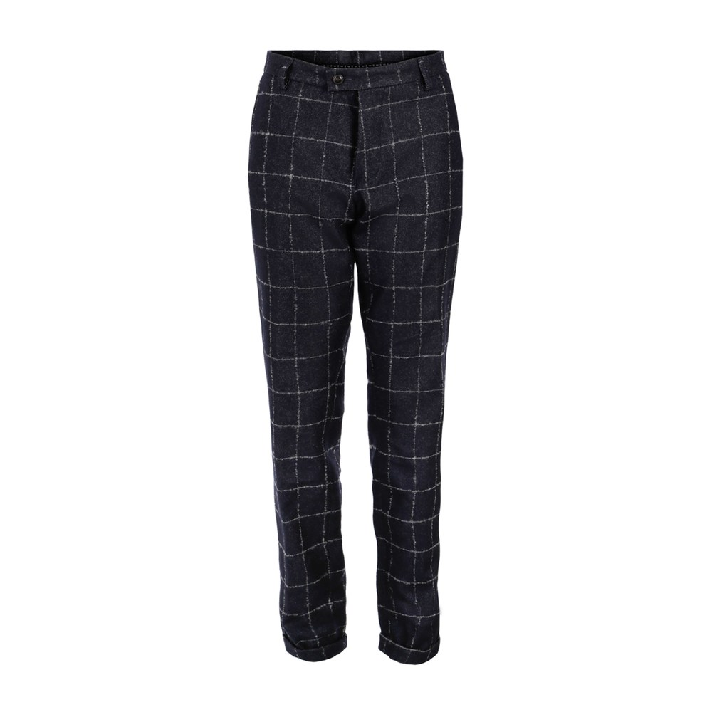 Marine Herre Tom Trouser Casual Trouser