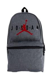 Mochila Jordan