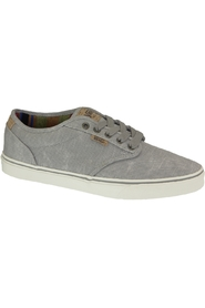 Vans Atwood Deluxe  VXB2ILL