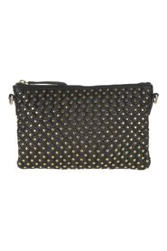 Sort Depeche Small Bag / Clutch