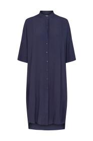 Susanna Shirt Dress