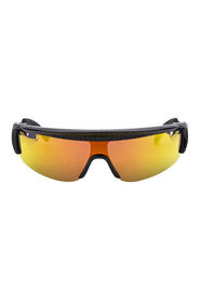 Sunglasses DQ0329 05U