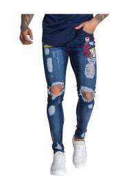 Formentera Jeans