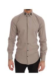 Bee SLIM Fit Shirt