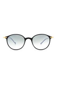 LONGISLAND C.A-4-25F Sunglasses