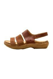Wakatiwai Sandal Sko D
