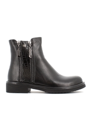 Boots 6540A20