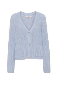 Renee knit AV1802