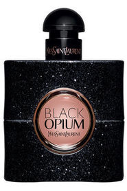 Yves Saint Laurent Opium Black Eau de Parfum 90 ml.