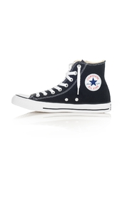 SNEAKERS CHUCK TAYLOR ALL STAR M9160C