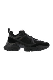 Leave No Trace Low Top Sneak