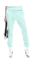 spodnie oversizowe
