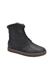 BOOTS 200443 05001 CREPETRAY