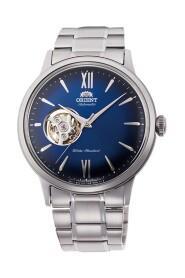 Watch RA-AG0028L10B