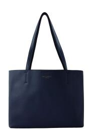 Tote  Bag Day