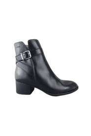 Boots G-5105