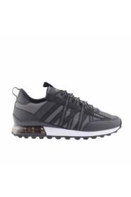 Fearia Sneakers
