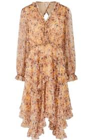 Lusaka Dress