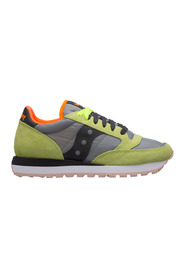 women's shoes trainers sneakers  jazz