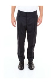 Trousers  ANDYS884 Classic