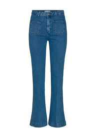 Piper Flare Jeans