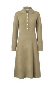 amarita dress 12758