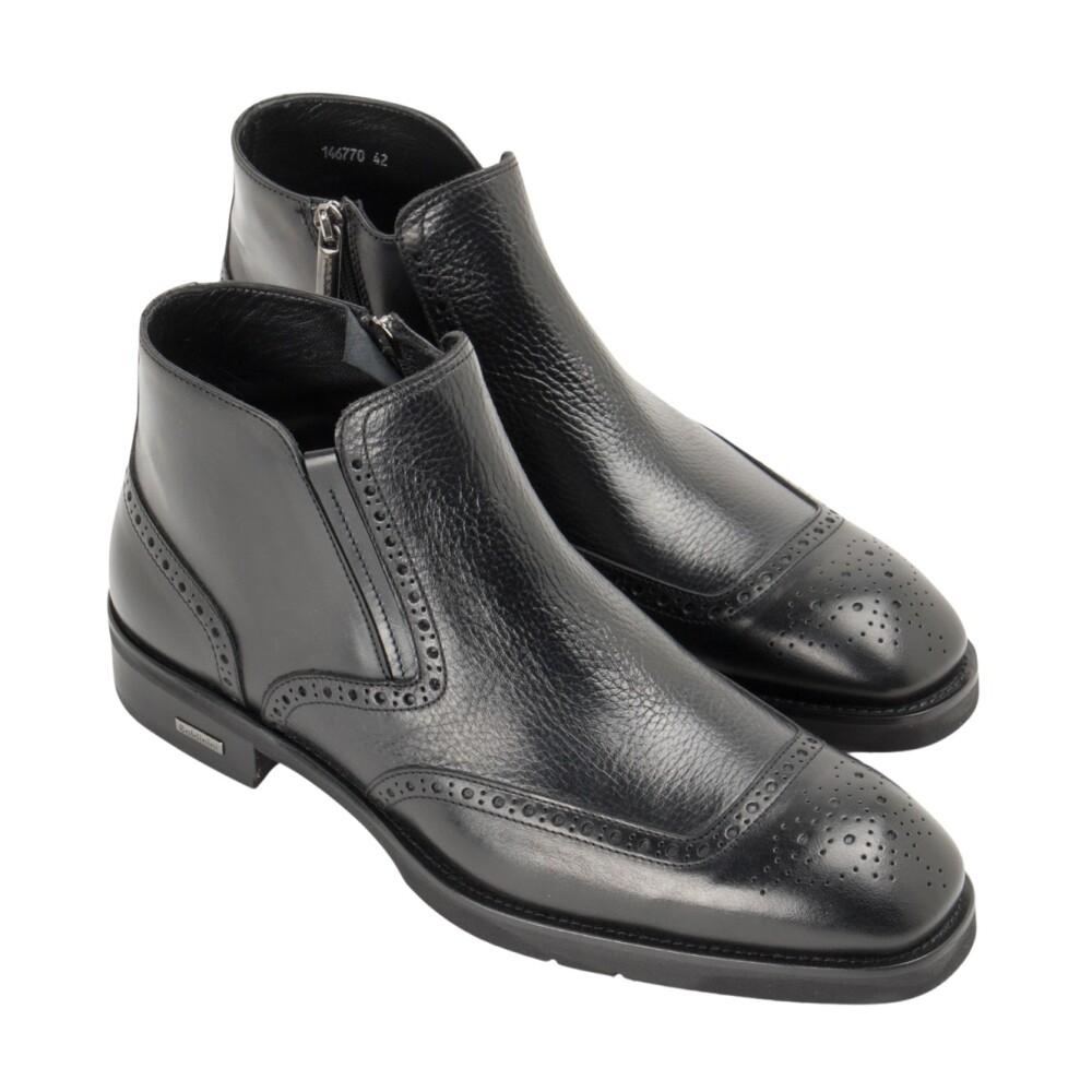 Boots Baldinini