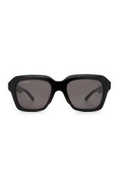 BB0127S 001 Sunglasses