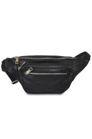 Lala Bum Bag