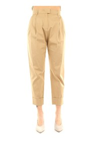 212T54 Trousers