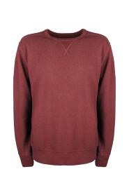 Newfound River sweatshirt