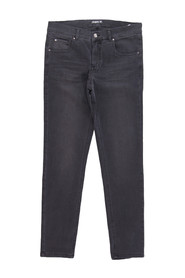 Jeans 33312