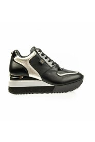 9FHGR01 SNEAKERS LACCI SUPERPLAT