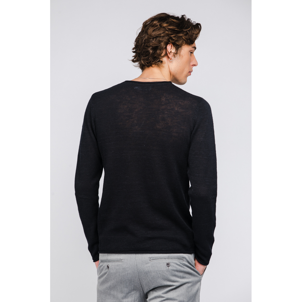 Black Moh Knit | Moods of Norway | Gensere | Miinto.no