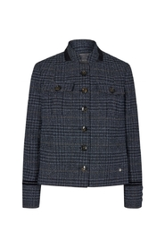 Selby' Boucle Jacket
