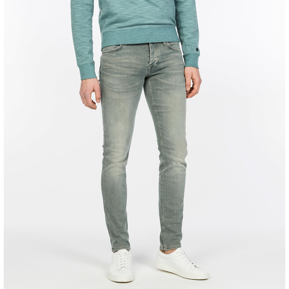 CTR191205 Jeans