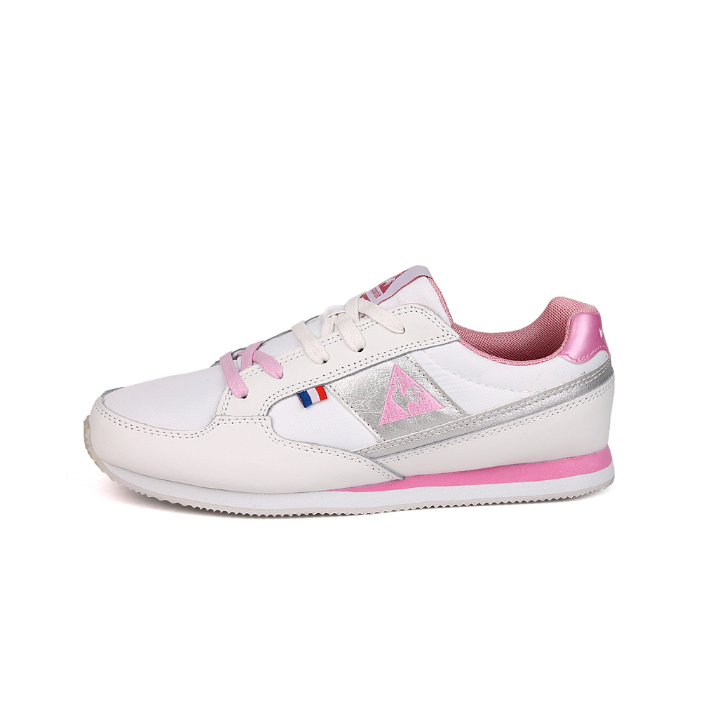 Thiennes lage sneakers