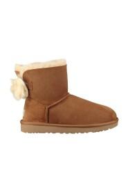 MINI-1094967 boots