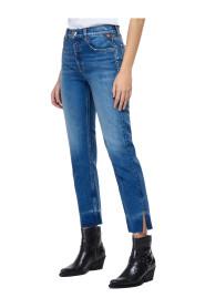 Maijke jeans - WA461319987-009