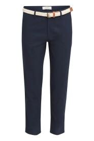 Trousers 030EE2B303