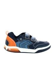 Sneakers J949CD INEK