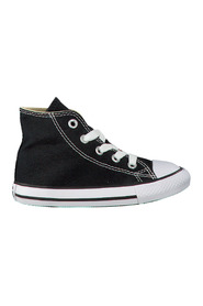 Girls Sneakers Chuck Taylor A.s Hi Kids