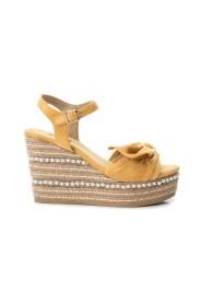Sandals 49073