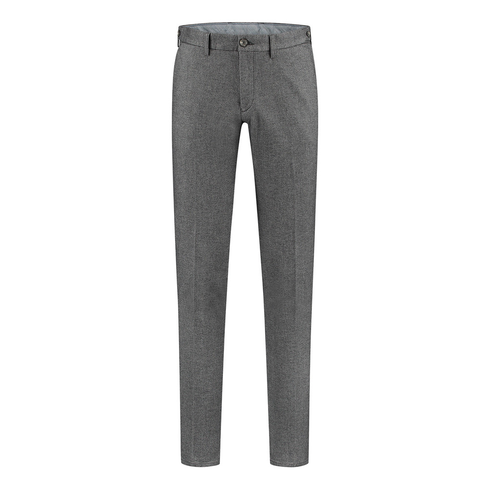 Trousers SEEGER 8445