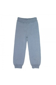 Hoss baby knit pants