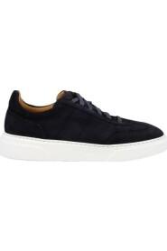sneakers 22444