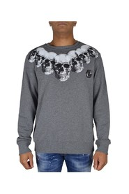 Sweatshirt LS  Berry Gordy