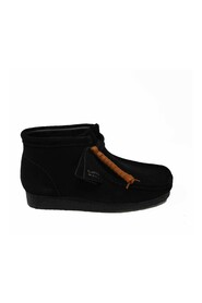 STIVALE Boots
