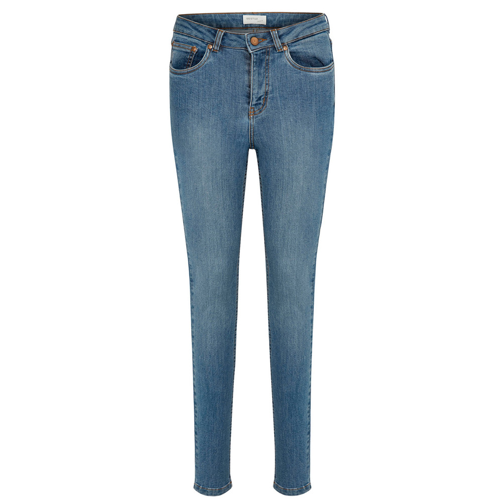 MAGGIE JEANS 10900066 SKY BLUE