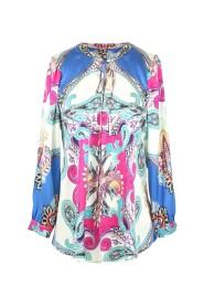 92ER2505 DAMARIS blouse